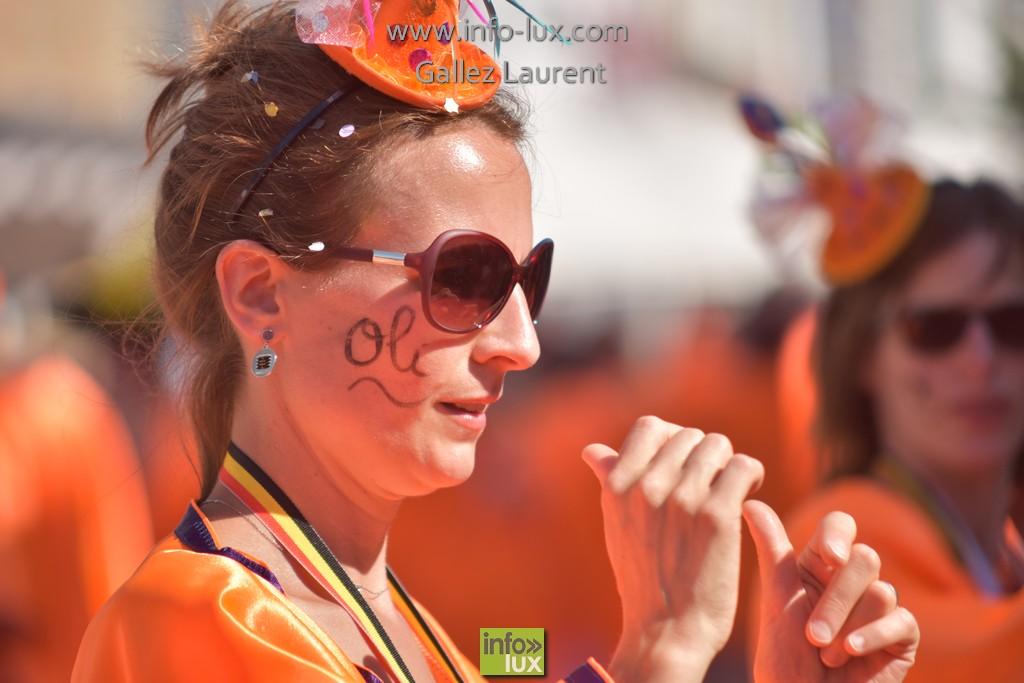 //media/jw_sigpro/users/0000001062/carnavalsoleil/carnavalsoleil0537