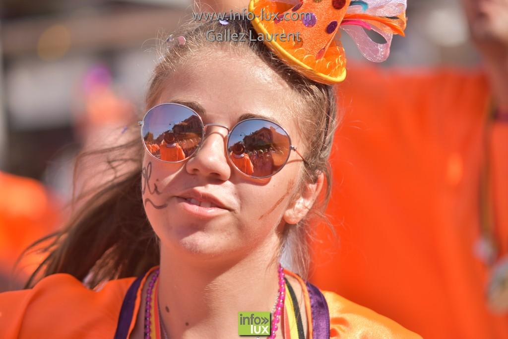 //media/jw_sigpro/users/0000001062/carnavalsoleil/carnavalsoleil0544