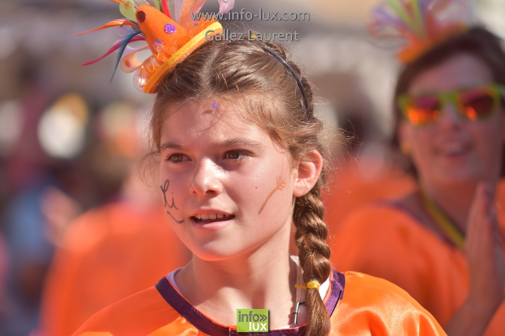 //media/jw_sigpro/users/0000001062/carnavalsoleil/carnavalsoleil0549