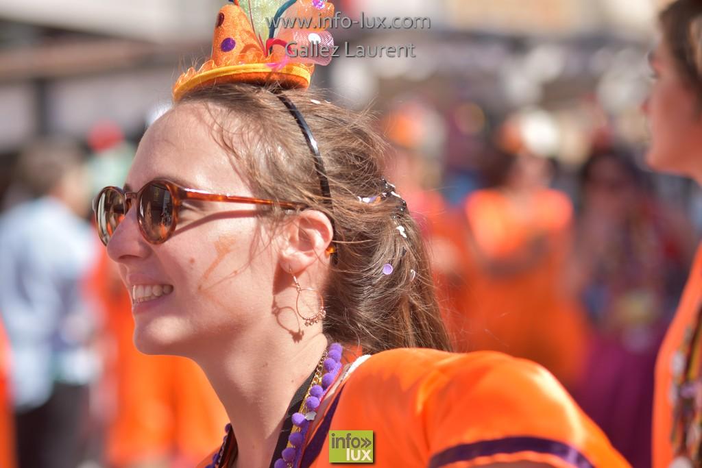 //media/jw_sigpro/users/0000001062/carnavalsoleil/carnavalsoleil0554