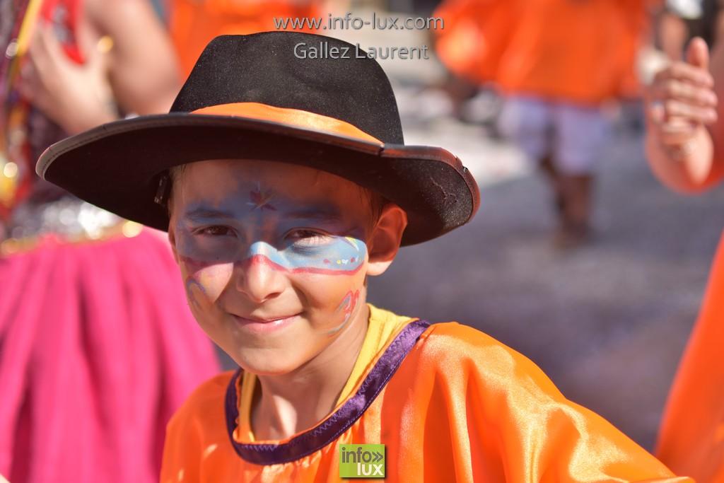 //media/jw_sigpro/users/0000001062/carnavalsoleil/carnavalsoleil0557