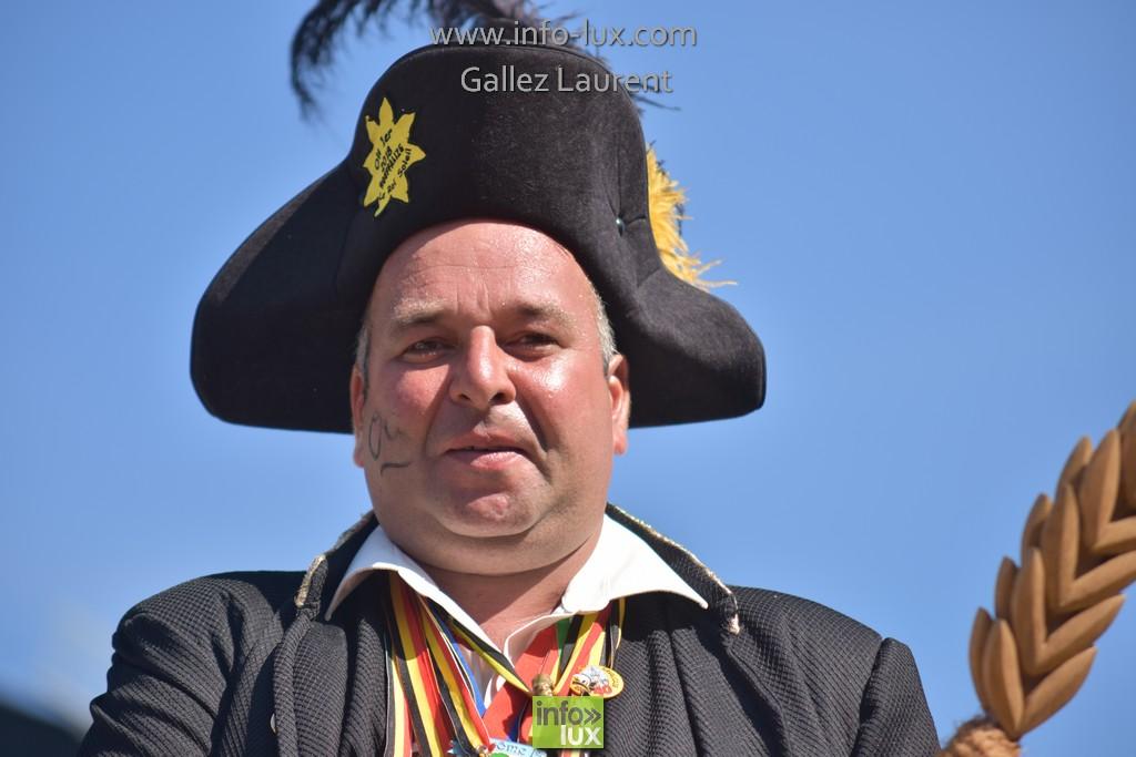//media/jw_sigpro/users/0000001062/carnavalsoleil/carnavalsoleil0565