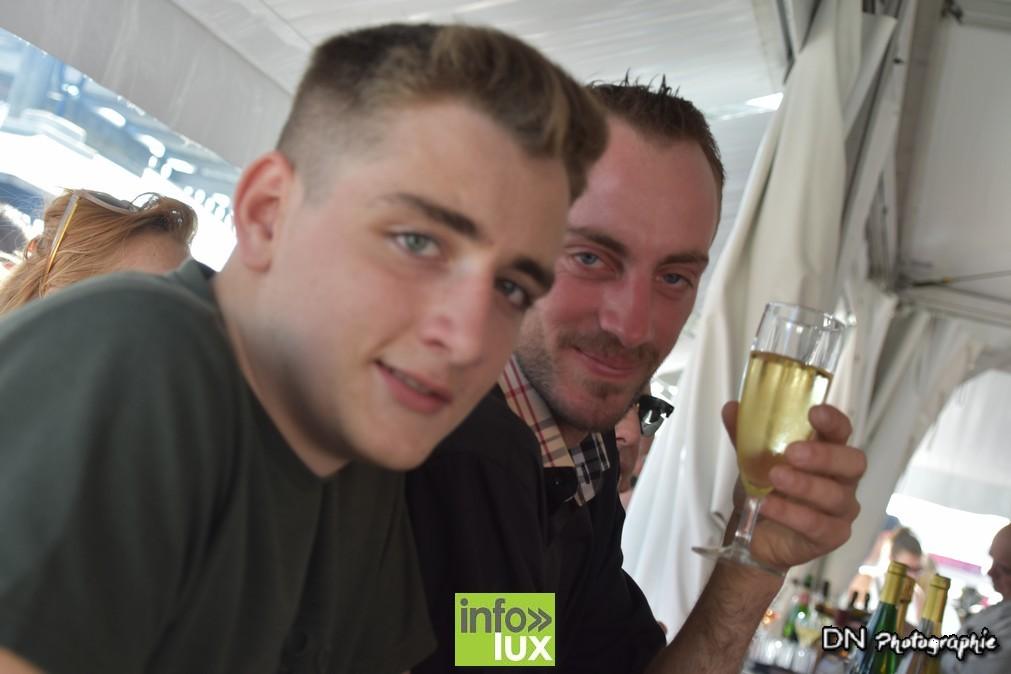 //media/jw_sigpro/users/0000002463/bal de nollveaux/image00114