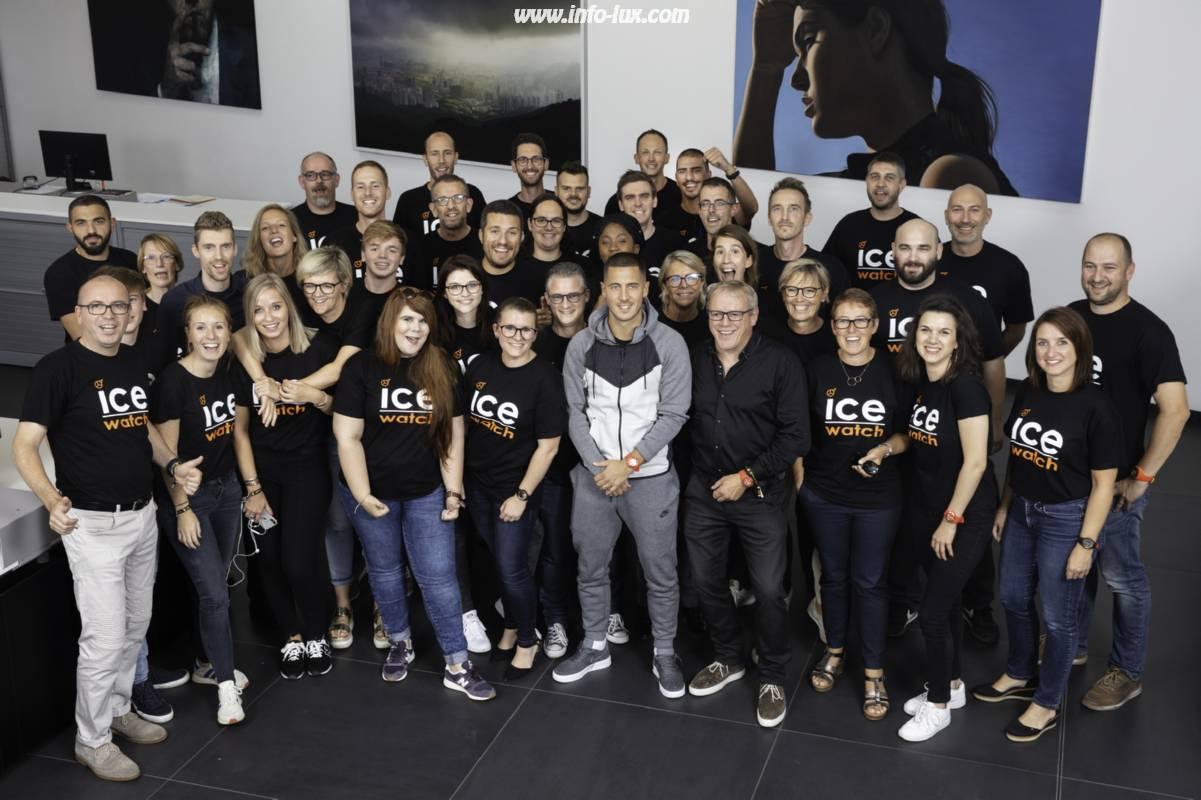 images/2018/Septembre/ice-watch/2018-09-05-BELGIQUE-EDEN-HAZARD-DEDICACE-13
