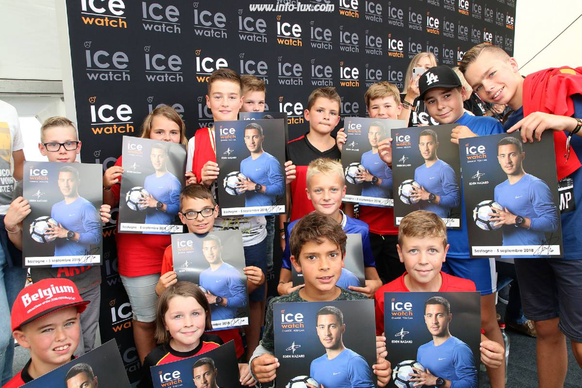 images/2018/Septembre/ice-watch/2018-09-05-BELGIQUE-EDEN-HAZARD-DEDICACE-19