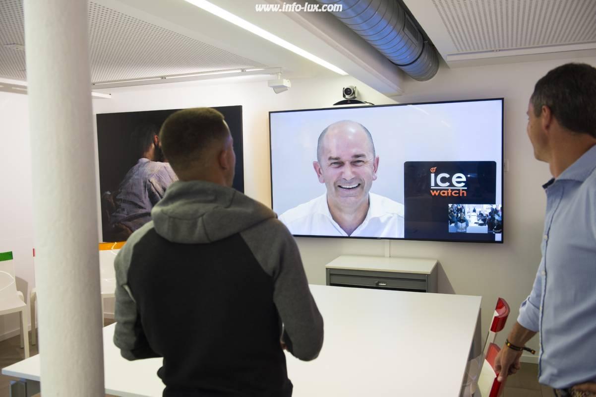 images/2018/Septembre/ice-watch/2018-09-05-BELGIQUE-EDEN-HAZARD-DEDICACE-27