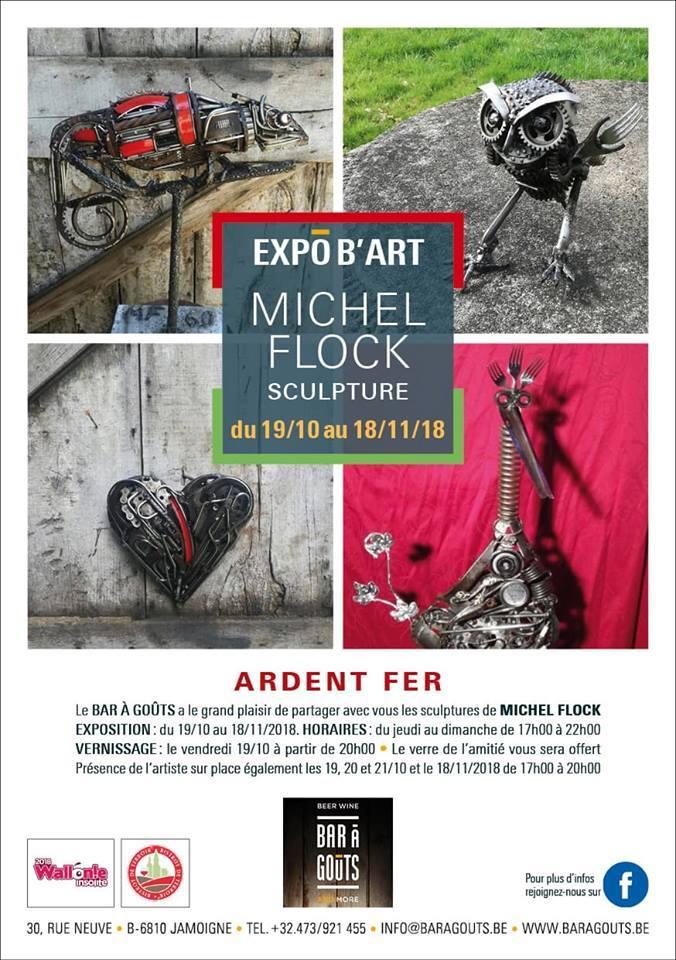 images/2018/Septembre/flock/42212346_684002518651559_8707251640870109184_n
