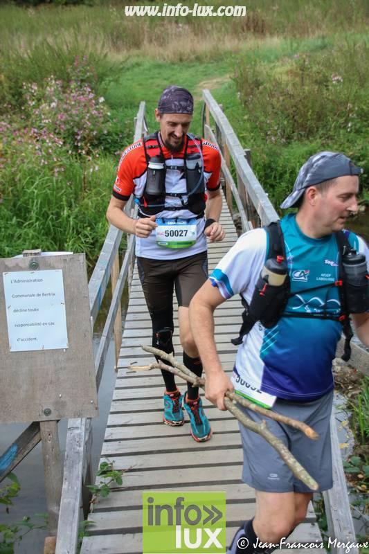images/2018BetrixTTrail1/Bertrix-trail125