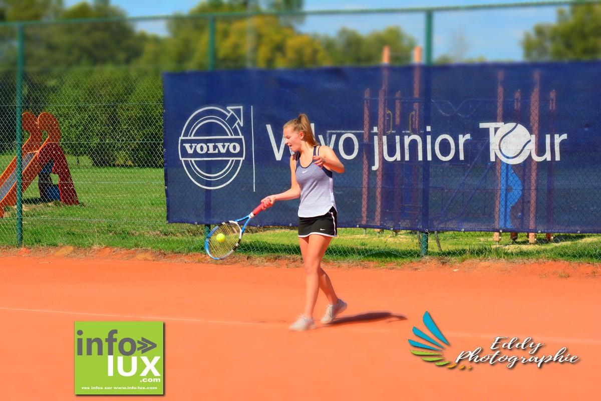//media/jw_sigpro/users/0000006170/tennis st mard vs bruxelles/DSC_6129