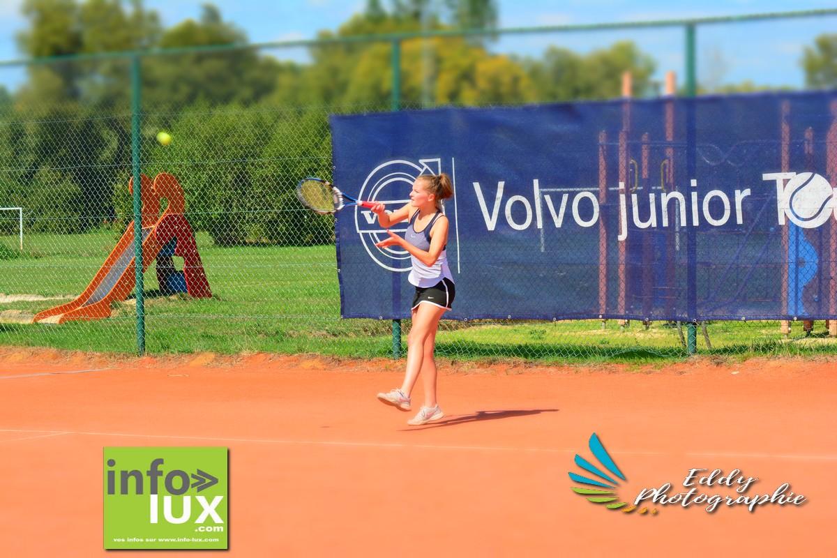 //media/jw_sigpro/users/0000006170/tennis st mard vs bruxelles/DSC_6130