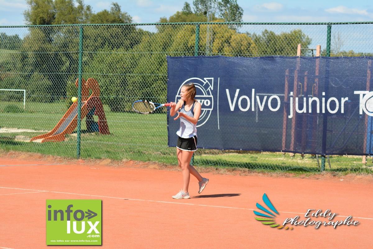 //media/jw_sigpro/users/0000006170/tennis st mard vs bruxelles/DSC_6131