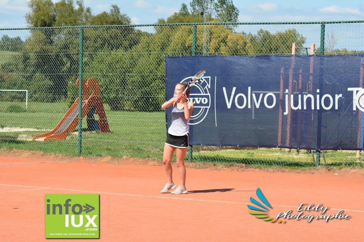//media/jw_sigpro/users/0000006170/tennis st mard vs bruxelles/DSC_6132