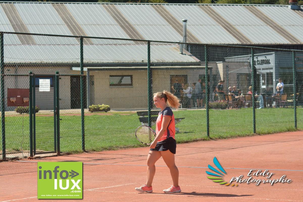 //media/jw_sigpro/users/0000006170/tennis st mard vs bruxelles/DSC_6135