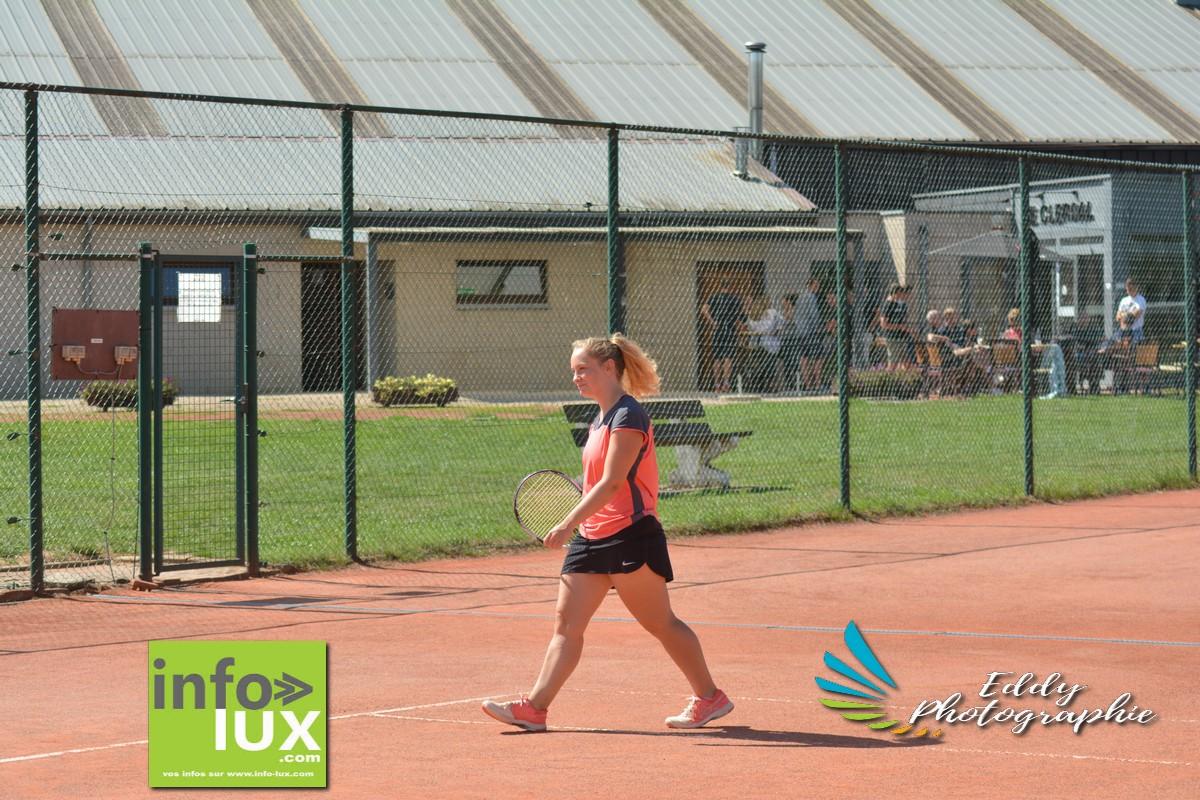 //media/jw_sigpro/users/0000006170/tennis st mard vs bruxelles/DSC_6136