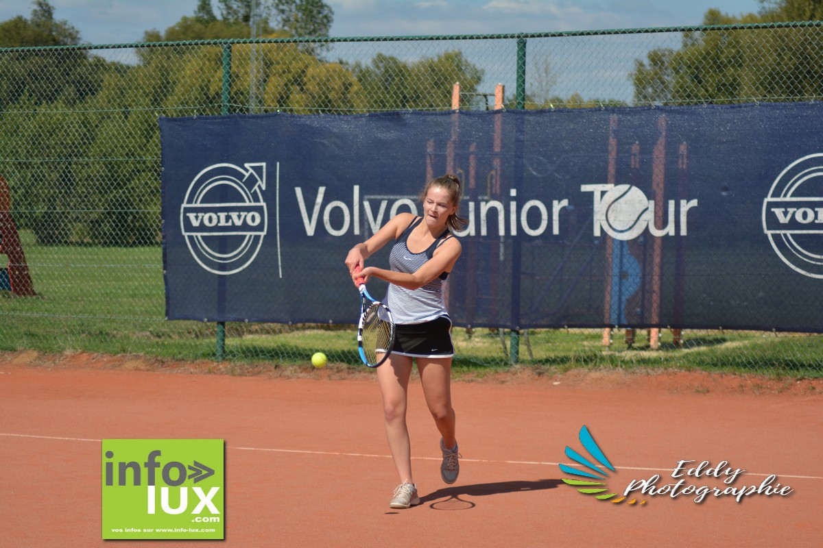 //media/jw_sigpro/users/0000006170/tennis st mard vs bruxelles/DSC_6137