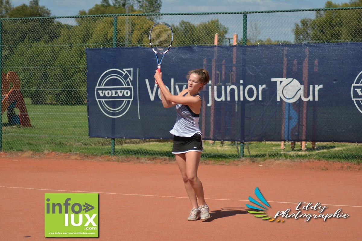 //media/jw_sigpro/users/0000006170/tennis st mard vs bruxelles/DSC_6138