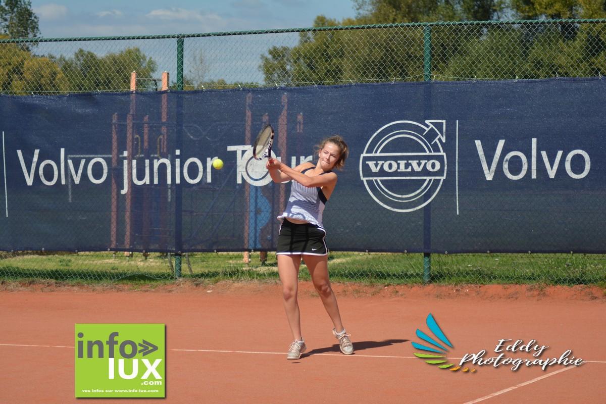 //media/jw_sigpro/users/0000006170/tennis st mard vs bruxelles/DSC_6139