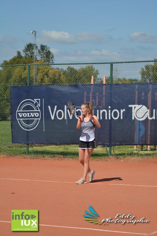 //media/jw_sigpro/users/0000006170/tennis st mard vs bruxelles/DSC_6140