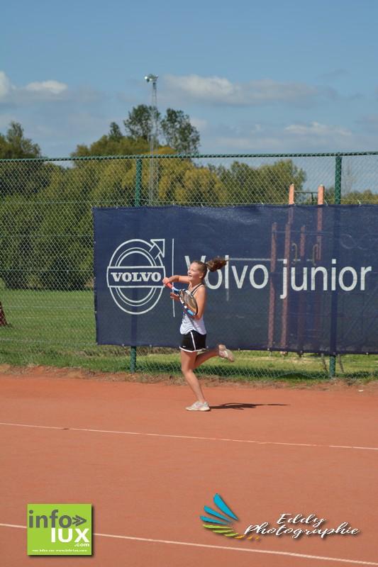//media/jw_sigpro/users/0000006170/tennis st mard vs bruxelles/DSC_6142