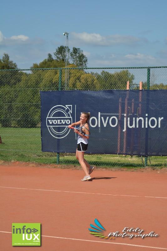 //media/jw_sigpro/users/0000006170/tennis st mard vs bruxelles/DSC_6143