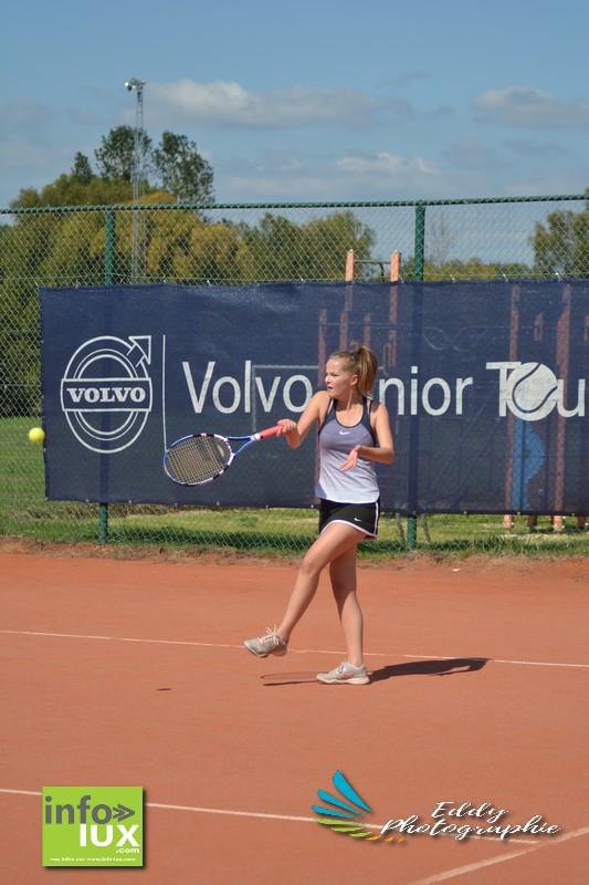 //media/jw_sigpro/users/0000006170/tennis st mard vs bruxelles/DSC_6144