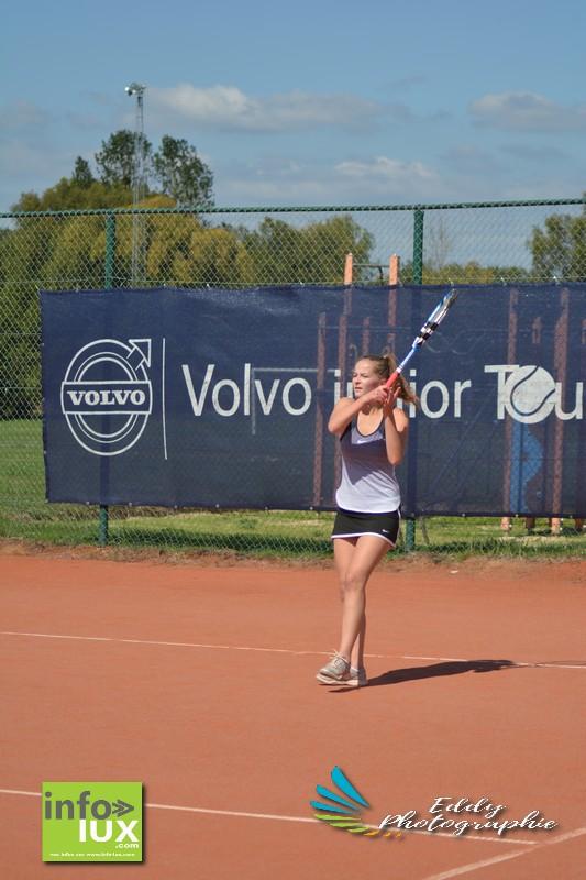 //media/jw_sigpro/users/0000006170/tennis st mard vs bruxelles/DSC_6145