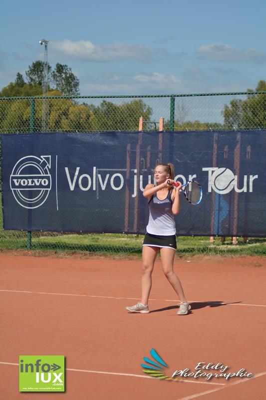 //media/jw_sigpro/users/0000006170/tennis st mard vs bruxelles/DSC_6146