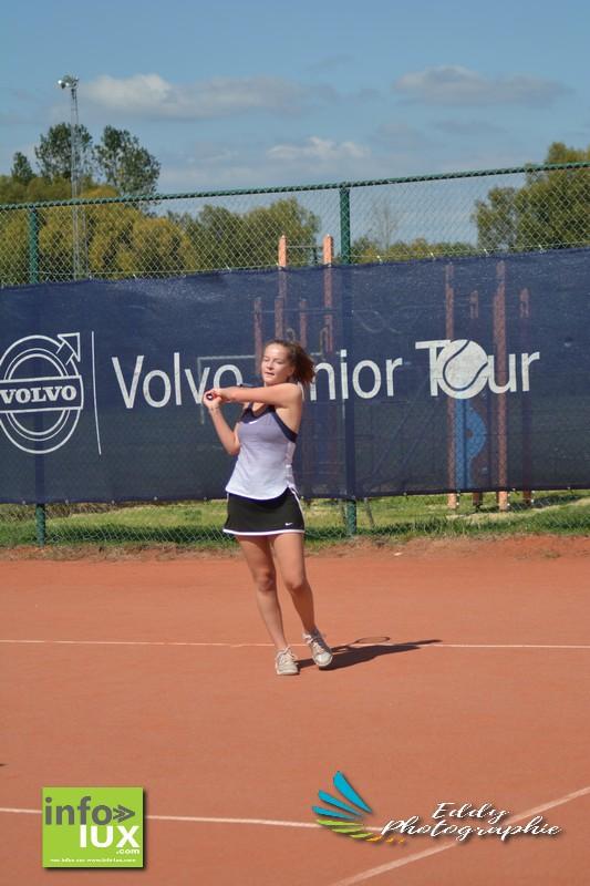 //media/jw_sigpro/users/0000006170/tennis st mard vs bruxelles/DSC_6148