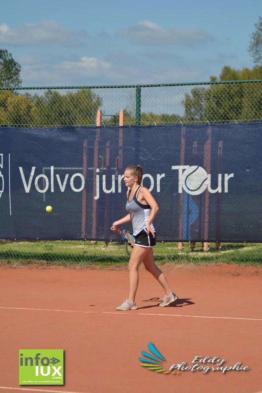 //media/jw_sigpro/users/0000006170/tennis st mard vs bruxelles/DSC_6149