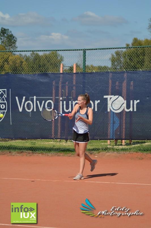 //media/jw_sigpro/users/0000006170/tennis st mard vs bruxelles/DSC_6150