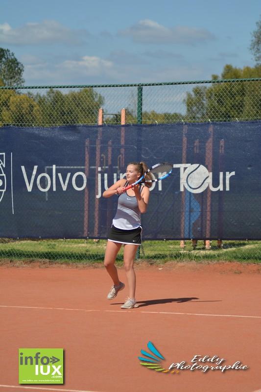 //media/jw_sigpro/users/0000006170/tennis st mard vs bruxelles/DSC_6151