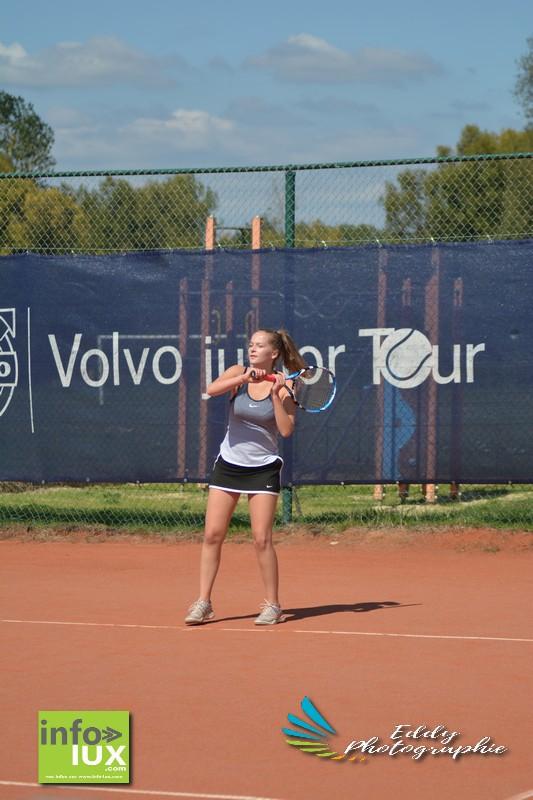 //media/jw_sigpro/users/0000006170/tennis st mard vs bruxelles/DSC_6152