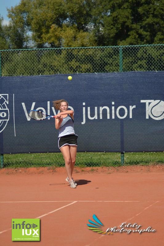 //media/jw_sigpro/users/0000006170/tennis st mard vs bruxelles/DSC_6153
