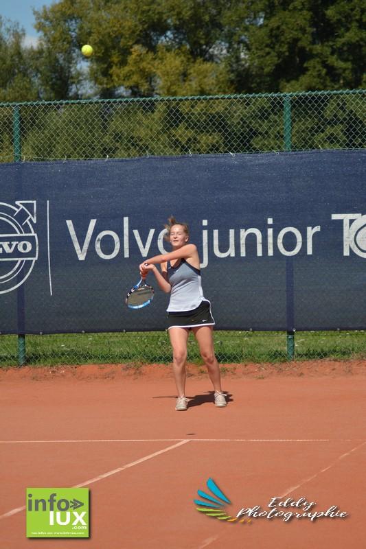 //media/jw_sigpro/users/0000006170/tennis st mard vs bruxelles/DSC_6154