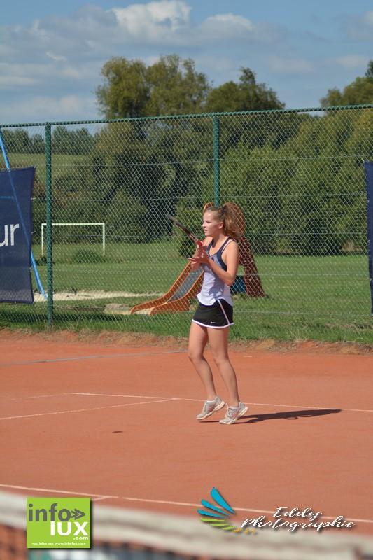 //media/jw_sigpro/users/0000006170/tennis st mard vs bruxelles/DSC_6155