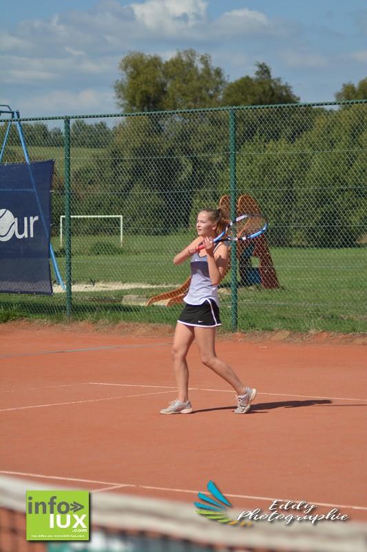 //media/jw_sigpro/users/0000006170/tennis st mard vs bruxelles/DSC_6156