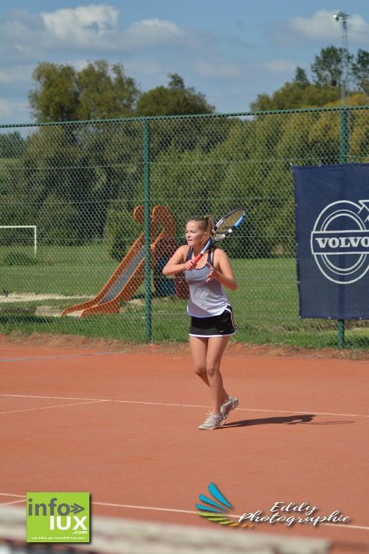 //media/jw_sigpro/users/0000006170/tennis st mard vs bruxelles/DSC_6158