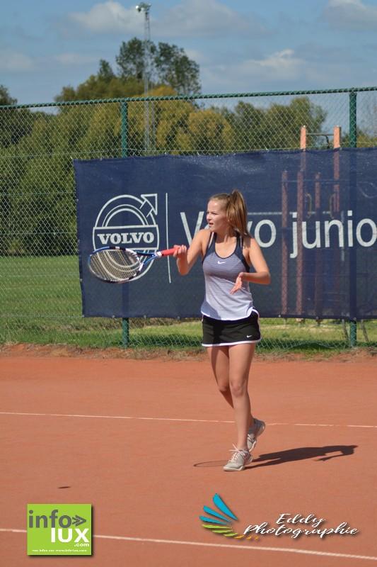 //media/jw_sigpro/users/0000006170/tennis st mard vs bruxelles/DSC_6159
