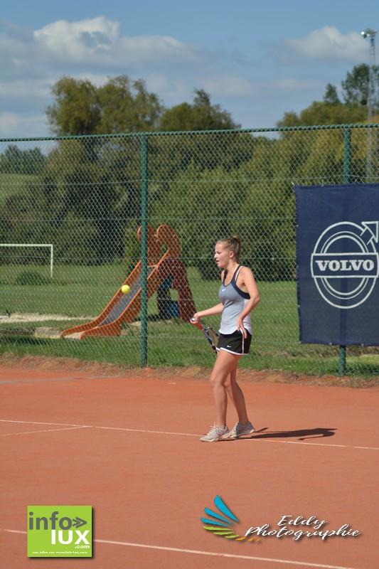 //media/jw_sigpro/users/0000006170/tennis st mard vs bruxelles/DSC_6161