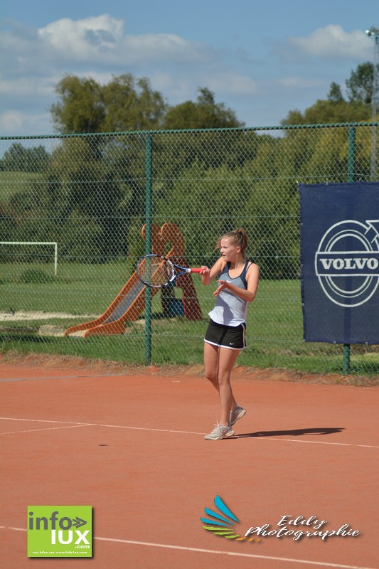 //media/jw_sigpro/users/0000006170/tennis st mard vs bruxelles/DSC_6162