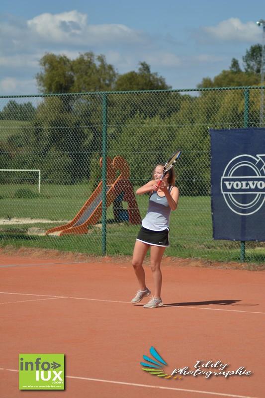 //media/jw_sigpro/users/0000006170/tennis st mard vs bruxelles/DSC_6163