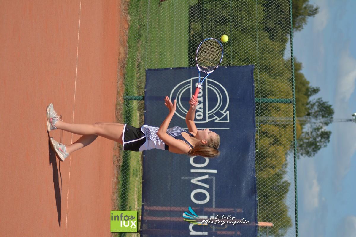 //media/jw_sigpro/users/0000006170/tennis st mard vs bruxelles/DSC_6164