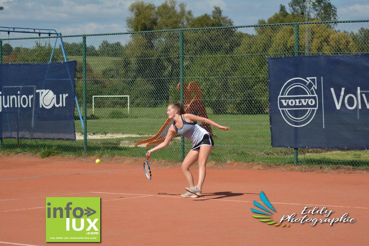 //media/jw_sigpro/users/0000006170/tennis st mard vs bruxelles/DSC_6166