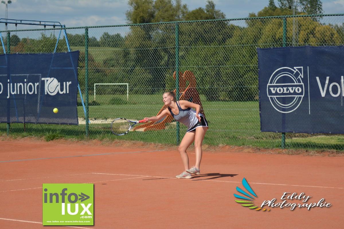 //media/jw_sigpro/users/0000006170/tennis st mard vs bruxelles/DSC_6167