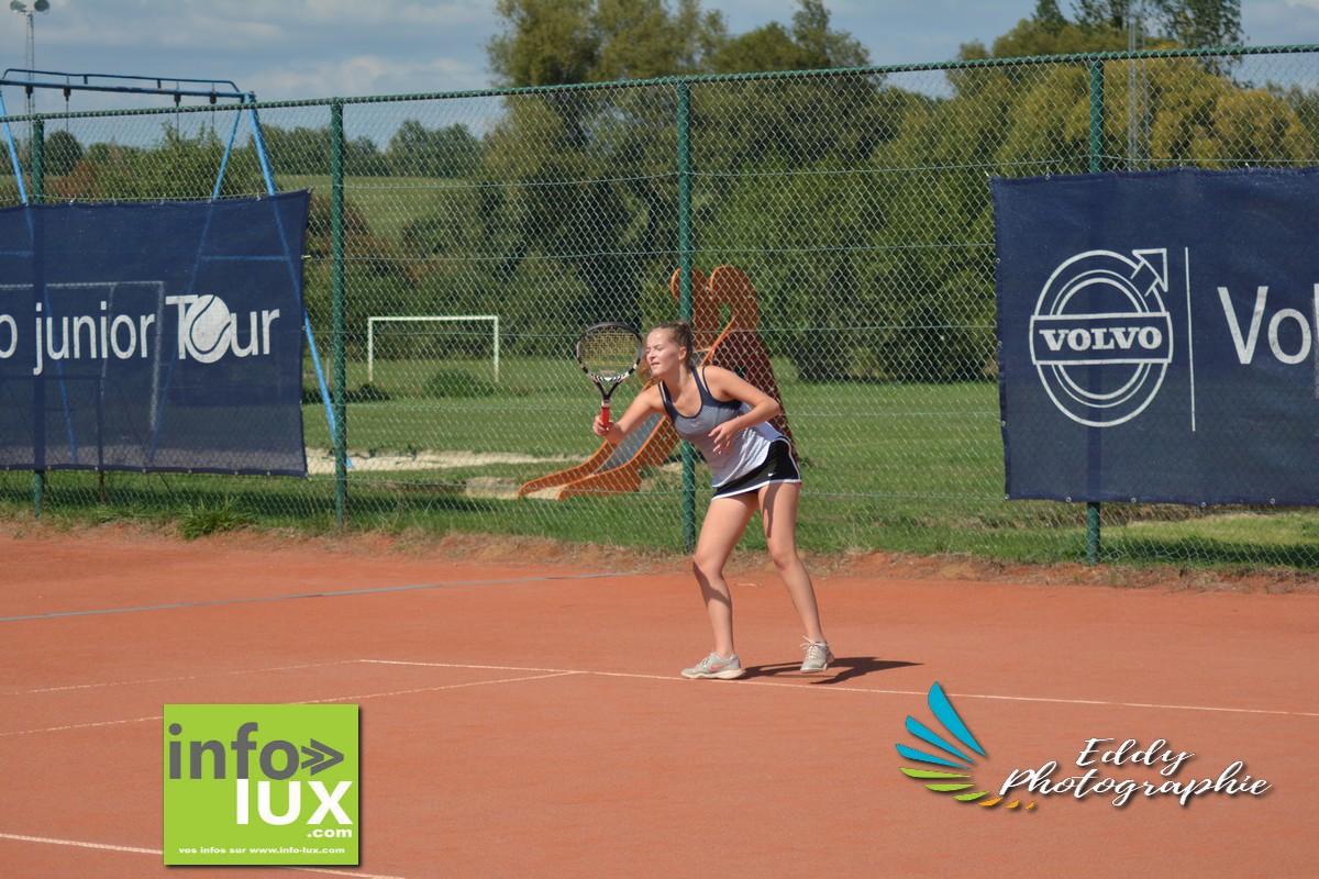 //media/jw_sigpro/users/0000006170/tennis st mard vs bruxelles/DSC_6168