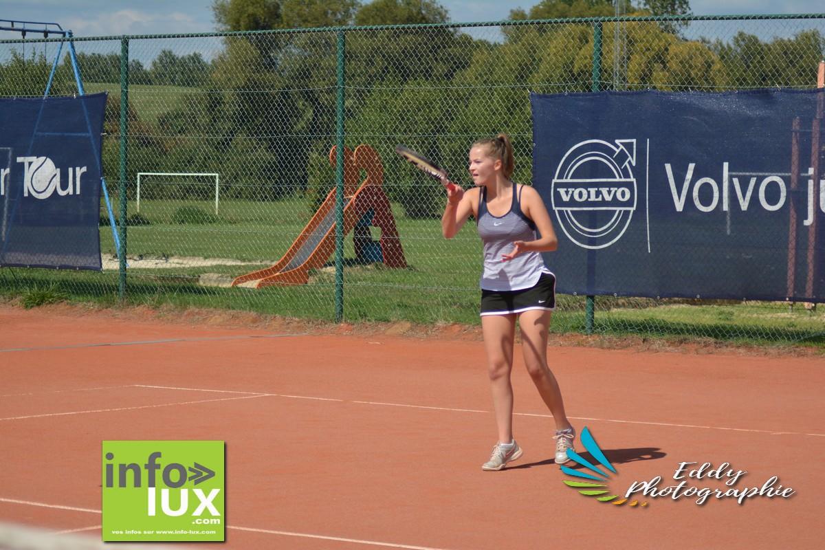 //media/jw_sigpro/users/0000006170/tennis st mard vs bruxelles/DSC_6169