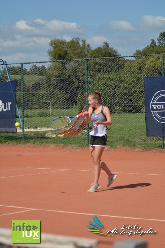 //media/jw_sigpro/users/0000006170/tennis st mard vs bruxelles/DSC_6170
