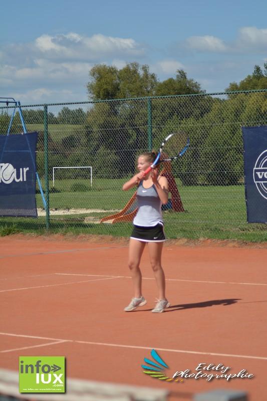 //media/jw_sigpro/users/0000006170/tennis st mard vs bruxelles/DSC_6171