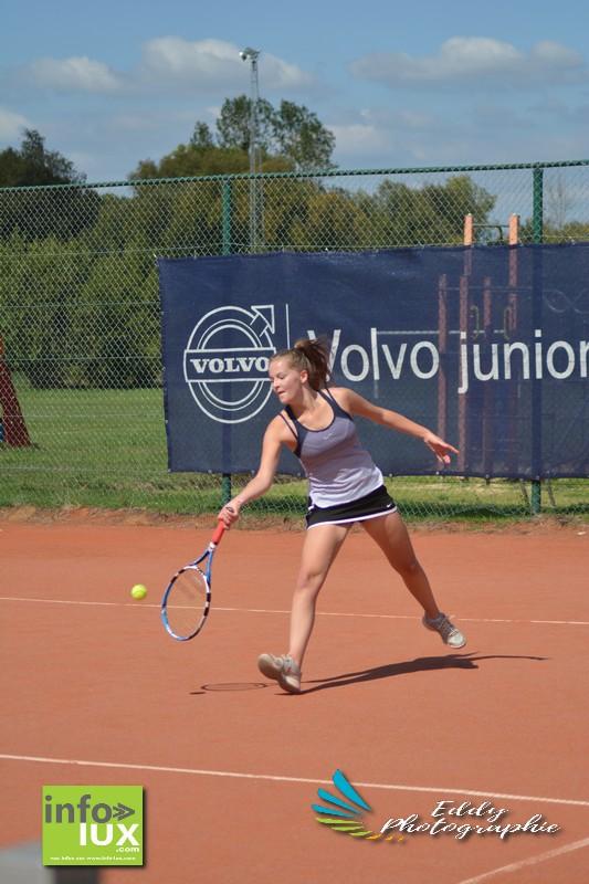 //media/jw_sigpro/users/0000006170/tennis st mard vs bruxelles/DSC_6172