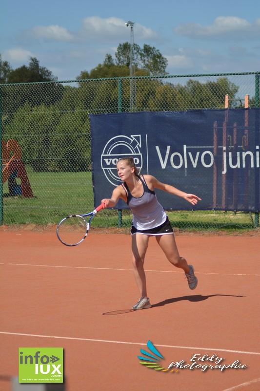 //media/jw_sigpro/users/0000006170/tennis st mard vs bruxelles/DSC_6173